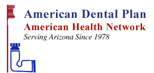 American Dental Plan - American Health Network